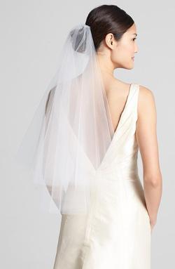 WEDDING BELLES NEW YORK -