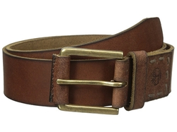 Timberland - Pull Up Jean Belt