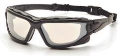 Ratel - Motorcycle Sunglasses