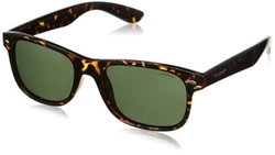 Polaroid - Wayfarer Sunglasses