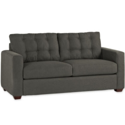 Jc Penney - Midnight Slumber Full Sleeper Sofa