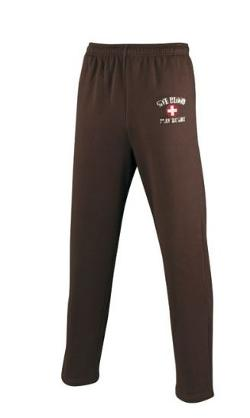Rugby Imports - Give Blood Play Rugby Sweatpants
