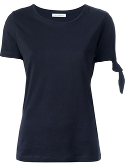 J.W. Anderson - Sleeve Knot T-Shirt