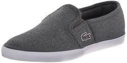Lacoste - Gazon Sport JRS Sneakers