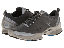 Ecco - Sport Biom Sneakers