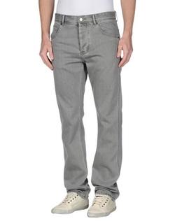 Monkee Genes - Colored Wash Denim Pants