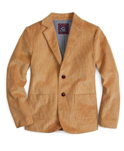 Brooks Brothers - Corduroy Sport Coat