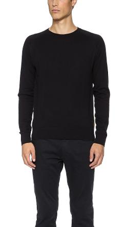 Marc Jacobs  - Silk Pullover
