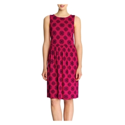 Joe Fresh - Printed Dress