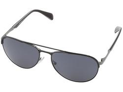 Prada - Double Bridge  Sunglasses
