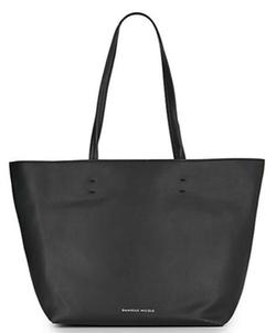 Danielle Nicole - Faux Leather Tote Bag