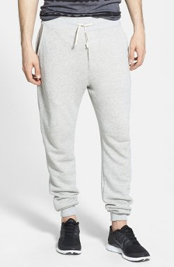 Scotch & Soda  - Home Alone Sweatpants