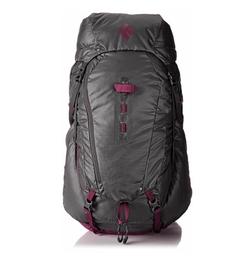 Black Diamond  - Elixir 45 Outdoor Backpack