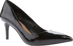 Vince Camuto - Cassina Pump Shoes