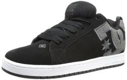 DC - Court Graffik Se Action Sport Shoes