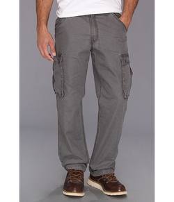 Carhartt  - Rugged Cargo Pants