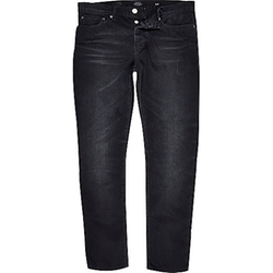 River Island - Wash Dylan Jeans