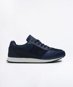 Lacoste L!ve  - Trajet Trainer Sneakers