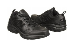 New Balance - V2 Medium/X-Wide Sneakers