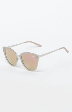 Quay Australia - Every Little Thing Sunglasses