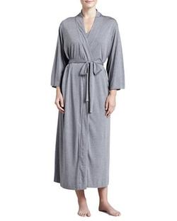 Natori - Shangri-La Jersey Robe