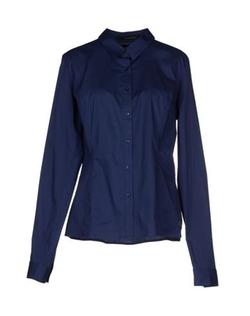 Calvin Klein Jeans - Buttoned Shirt