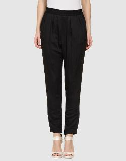 Mauro Grifoni - High Waisted Trousers