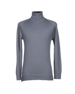 Yoon - Turtleneck Sweater