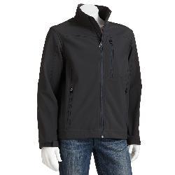 Tek Gear - Heat Core Softshell Jacket