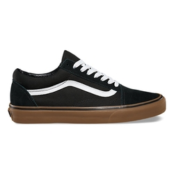 Vans - Old Skool Sneakers