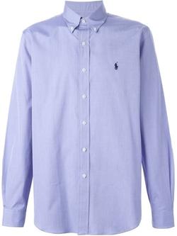 Polo Ralph Lauren - Button Down Collar Shirt