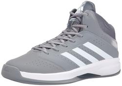 Adidas - Isolation 2 Basketball Shoes