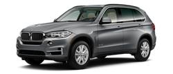 BMW - 2015 X3 sDrive 28 SUV