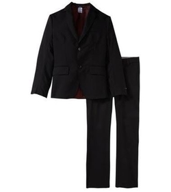 Hugo Boss - Two-Piece Suit