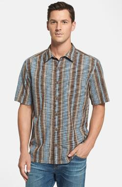 Tommy Bahama - Tidal Winds Campshirt
