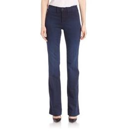 NYDJ - Teresa Bootcut Jeans
