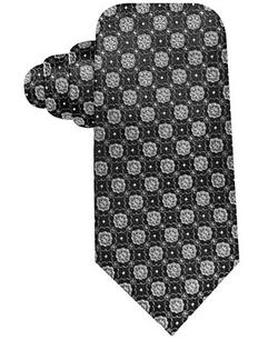 Tasso Elba - Siena Medallion Tie