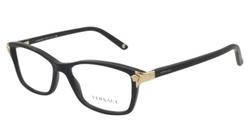 Versace - VE3156 Eyeglasses