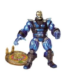 Marvel - Action Figure Apocalypse