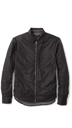 Rag & Bone  - Daltry Shirt Jacket