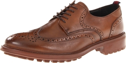Ben Sherman - Nigel Oxford Shoes