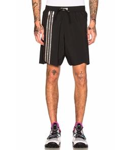 Adidas x Kolor - Track Shorts