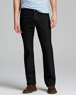 AG Adriano Goldschmied - Protégé SUD Straight Fit Pants