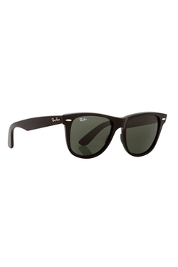 Ray Ban  - Original Wayfarer Sunglasses
