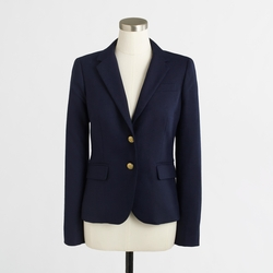 J.Crew - Factory Keating Blazer