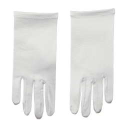 Jacobson Hat Company - Nylon Stretch Gloves