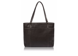 Overbrooke  - Classic Womens Tote Bag