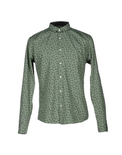 Only & Sons - Printed Shirt