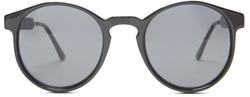 Forever 21 - Men Round Sunglasses