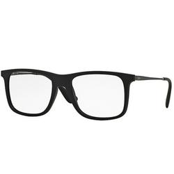Ray-Ban - RB7054 Glasses